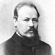 リャードフ(1855-1914)