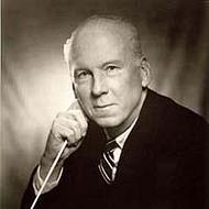 アンダーソン、ルロイ(1908-1975)