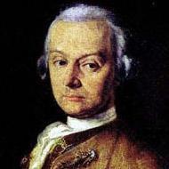 モーツァルト、レオポルト(1719-1787)