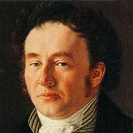 シュポア(1784-1859)