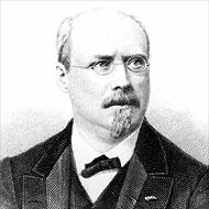 ラフ、ヨアヒム(1822-1882)
