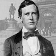 フォスター、スティーヴン(1826-1864)