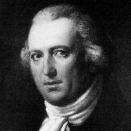 ヴァンハル (1739-1813)