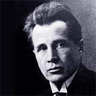 マデトヤ(1887-1947)