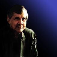 ラウタヴァーラ(1928-2016)