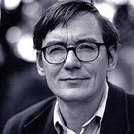 アホ 、カレヴィ(1949-)