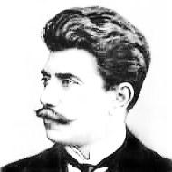 グリエール(1875-1956)