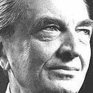 チェレプニン、アレクサンドル(1899-1977)