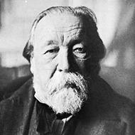イッポリトフ=イヴァノフ、ミハイル(1859-1935)