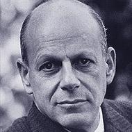 シューマン、ウィリアム(1910-1992)