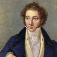 ベッリーニ(1801-1835)