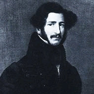 ドニゼッティ(1797-1848)