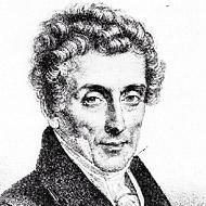 ケルビーニ (1760-1842)