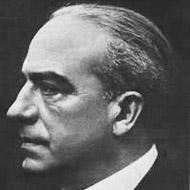 ジョルダーノ (1867-1948)