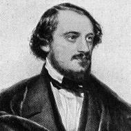 フロトウ(1812-1883)