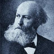 グノー(1818-1893)
