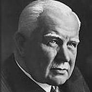 レハール(1870-1948)