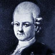 ガッツァニーガ、ジュゼッペ(1743-1818)