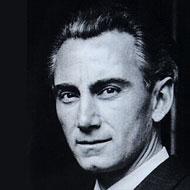 トマジ(1901-1971)