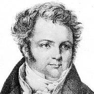 マルシュナー(1795-1861)