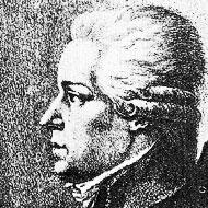 ディッタースドルフ (1739-1799)