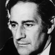 メノッティ、ジャン・カルロ(1911-2007)