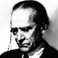 カントルーブ (1879-1957)