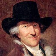 バッハ、ヴィルヘルム・フリーデマン(1710-1784)