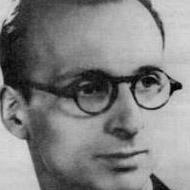 アラン、ジャン(1911-40)