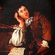 ブクステフーデ(1637-1707)