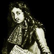 シャルパンティエ(1643-1704)
