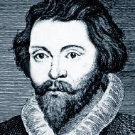 バード(1543-1623)