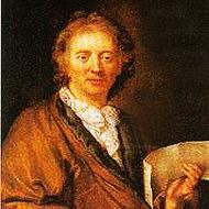 クープラン、フランソワ(1668-1733)