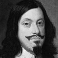 フローベルガー、ヨハン・ヤーコプ(1616-1667)