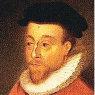 ギボンズ、オーランド(1583-1625)