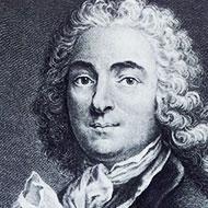 ルクレール(1697-1764)