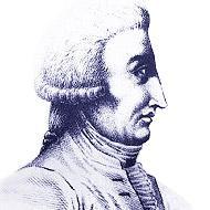 ロカテッリ(1695-1764)