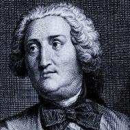 マルシャン、ルイ(1669-1732)