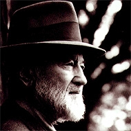 アイヴズ(1874-1954)