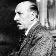 ヴィドール(1844-1937)