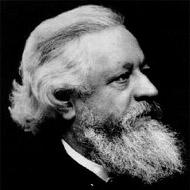 ギルマン(1837-1911)