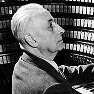 デュプレ、マルセル(1886-1971)