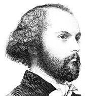 ダヴィッド、フェリシアン(1810-1876)