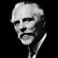 ジョンゲン(1873-1953)