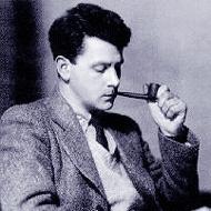 フィンジ(1901-1956)