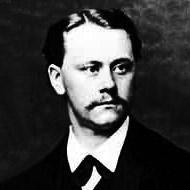 デュパルク、アンリ(1848-1933)