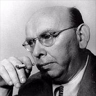 アイスラー(1898-1962)