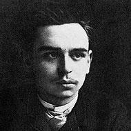 ルクー (1870-1894)