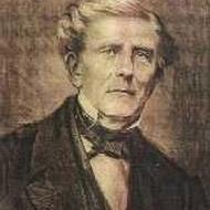 レーヴェ(1796-1869)