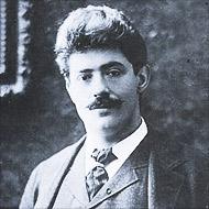 �N���C�X���[ (1875-1962)